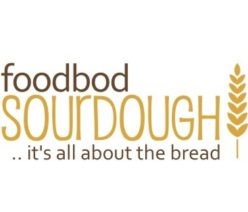 The home of great sourdough